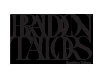 logo-braddon