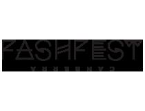 logo-fashfest