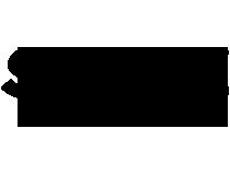 logo-surety