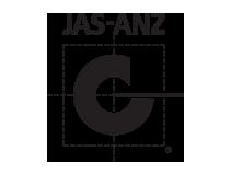 logo-jasanz
