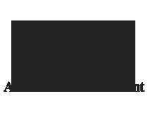 logo-austgov