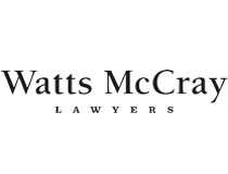 logo-wattsmcray